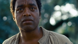 12 Years a Slave (2013) Full Movie - HD 1080p