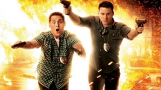 21 Jump Street (2012) Full Movie - HD 1080p BluRay