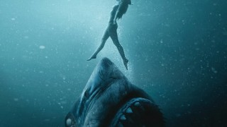 47 meters down uncaged (2019) Full Movie - HD 1080p