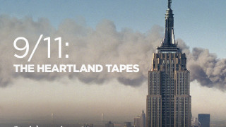9/11: The Heartland Tapes (2013) Full Movie - HD 720p