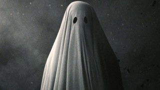 A Ghost Story (2017) Full Movie - HD 1080p BluRay