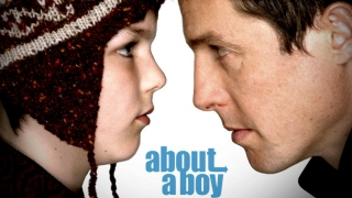 About a Boy (2002) Full Movie - HD 720p BluRay