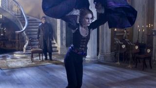 Les Misérables Full (2012) - Watch32