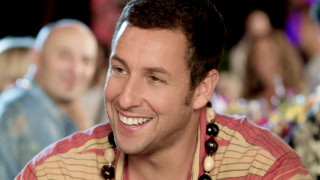 Adam Sandler: Funny Guy (2020) Full Movie - HD 720p