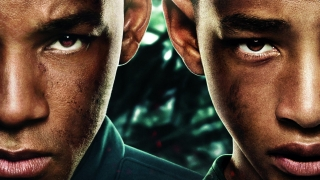 After Earth (2013) Full Movie - HD 720p