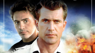 Air America (1990) Full Movie - HD 720p BluRay