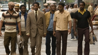 American Gangster (2007) Full Movie - HD 720p
