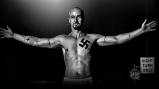 American History X (1998) Full Movie - HD 720p