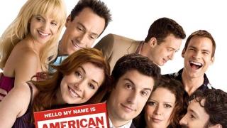 American pie the reunion full movie