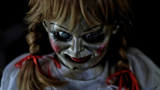 Annabelle Comes Home (2019) Full Movie - HD 1080p