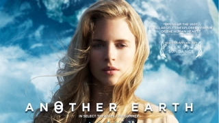 Another Earth (2011) Full Movie