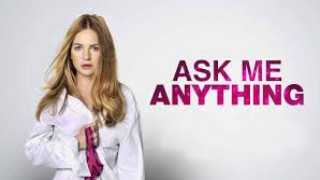 Ask Me Anything (2014) Full Movie - HD 720p