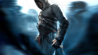 Assassins Creed: Lineage (2009) Full Movie - HD 720p BluRay