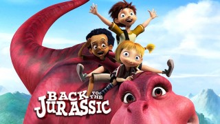 Back To The Jurassic (2015) Full Movie - HD 1080p BluRay