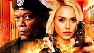 Barely Lethal (2015) Full Movie - HD 1080p BluRay
