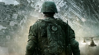 Battle Los Angeles (2011) Full Movie - HD 1080p BluRay