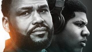 Beats (2019) Full Movie - HD 720p BluRay