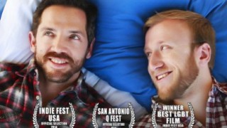 Best Day Ever (2014) Full Movie - HD 1080p BluRay