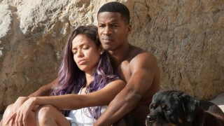 Beyond the Lights (2014) Full Movie - HD 1080p BluRay