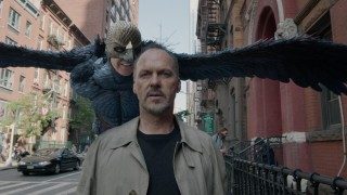 Birdman (2014) Full Movie - HD 1080p BluRay