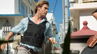Blackhat (2015) Full Movie - HD 1080p
