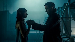 Blade Runner 2049 (2017) Full Movie - HD 1080p BluRay