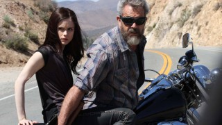 Blood Father (2016) Full Movie - HD 1080p BluRay