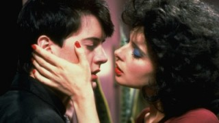 Blue Velvet (1986) Full Movie - HD 1080p BluRay