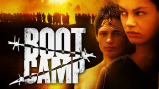 Boot Camp (2008) Full Movie - HD 720p