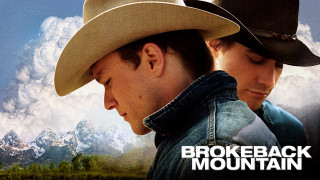 Brokeback Mountain (2005) Full Movie - HD 720p BluRay