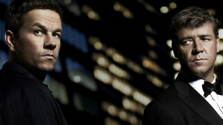 Broken City (2013) Full Movie - HD 1080p