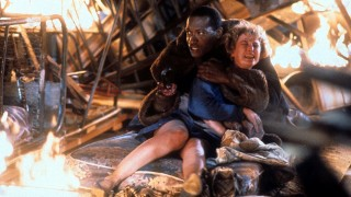Candyman Farewell to the Flesh (1995) Full Movie - HD 1080p BluRay