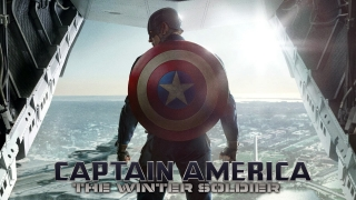 Captain America The Winter Soldier (2014) Full Movie - HD 1080p BluRay