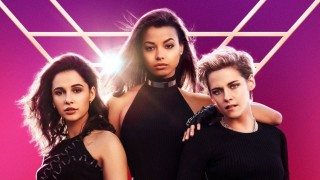 Charlie's Angels (2019) Full Movie - HD 720p BluRay