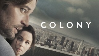 Colonia (2015) Full Movie - HD 1080p BluRay