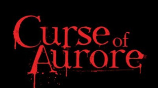 Curse of Aurore (2020) Full Movie - HD 720p