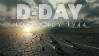 D-Day: Normandy 1944 (2014) Full Movie - HD 720p BluRay