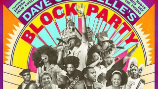 Dave Chappelles Block Party (2005) Full Movie - HD 720p