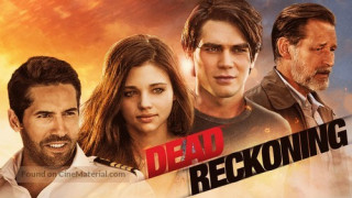 Dead Reckoning (2020) Full Movie - HD 720p