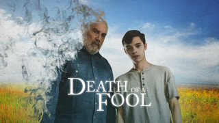 Death of a Fool (2020) Full Movie - HD 720p