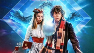 Doctor Who Shada (2017) Full Movie - HD 1080p BluRay