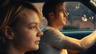Drive (2011) Full Movie - HD 720p