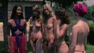 Emanuelle in America (1977) Full Movie - HD 720p BluRay