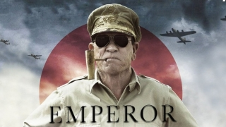 Emperor (2012) Full Movie - HD 1080p BluRay