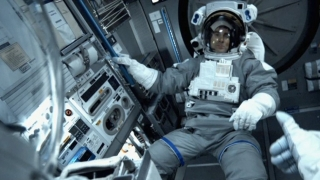 Europa Report (2013) Full Movie - HD 1080p BluRay