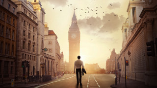Excursion (2019) Full Movie - HD 720p