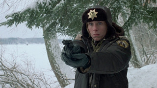 Fargo (1996) Full Movie - HD 720p BluRay