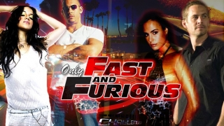 the fast and the furious full 2001 watch32