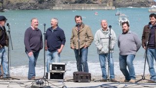 Fishermans Friends (2019) Full Movie - HD 720p