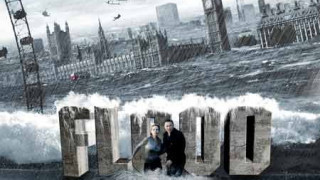 Flood (2007) Full Movie - HD 720p BluRay